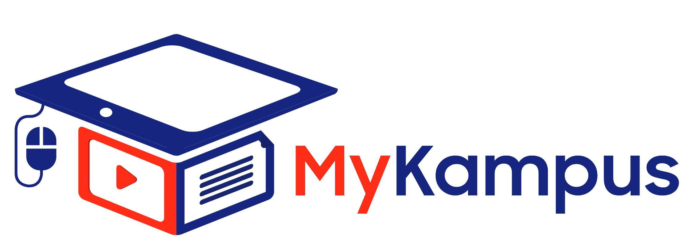 MyKampus